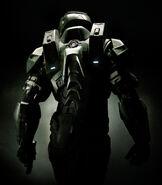 H4 FUD teaser 4-30-2012