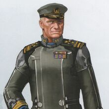 H3-Concept-LordAdmiralTerrenceHood.jpg