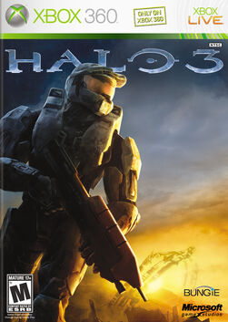 Halo 3 x360.jpg