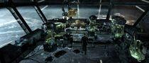 Halo gallery 04