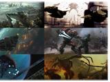 Война человечества и Ковенанта