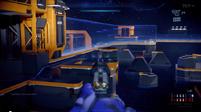 Halo 5 - Smart Scope Pistol