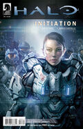 HaloInitiation3cover