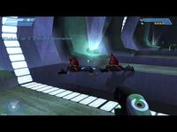 Halo- Combat Evolved (2001) - The Gun Pointed at the Head of the Universe -4K 60FPS-