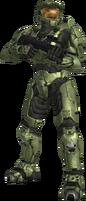 H2-MasterChiefMkVI-BattleRifle