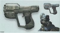 H4-Concept-M6HMagnumPistol-Final