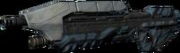 H4-MA5D-AR-Skin