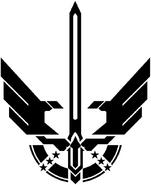 SLoftus-UNSC-Sword Wings