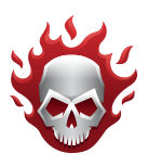 Halo Online Beta Emblem