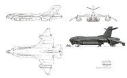 Ih civilian transport orthos01