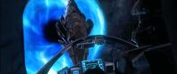 H4-MantlesApproachShip-Slipspace