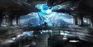 H4-Concept-Infinity-Engine