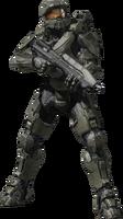 Halo4-MasterChief-John117
