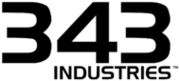 190px-343 Industries logo.png