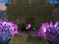 H2-DualNeedlers-Gameplay