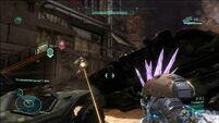 Halo-reach-20100428014705175