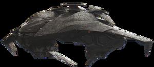 H4-ONIProwlerShip-ScanRender.png