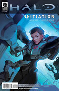 HaloInitiation2cover