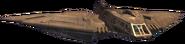 HCEA-LongswordFighter