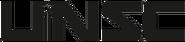 H4 UNSC logo