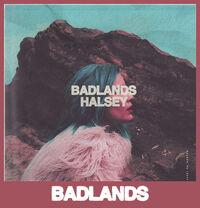 Badlands main.jpg