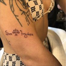 Halsey-Sins-Forgiveness-Tattoo.png