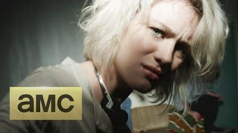 "Season 2 Promo - ""Smash the Machine"""