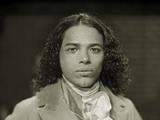 Philip Hamilton