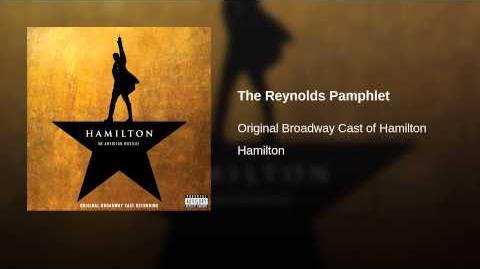 The_Reynolds_Pamphlet