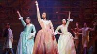 'The_Schuyler_Sisters'_from_HAMILTON_The_Musical_Hamilfilm