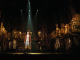 Alexander Hamilton (song)