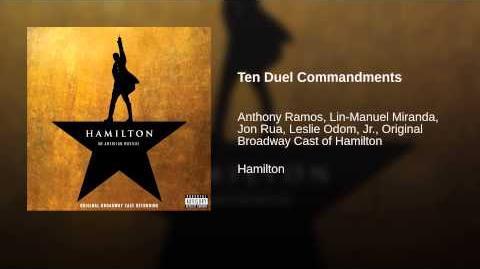 Ten_Duel_Commandments