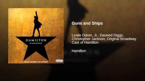 Guns_and_Ships