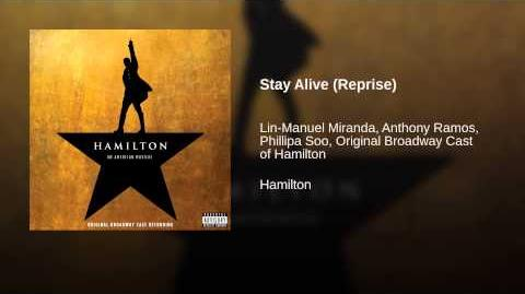 Stay_Alive_(Reprise)