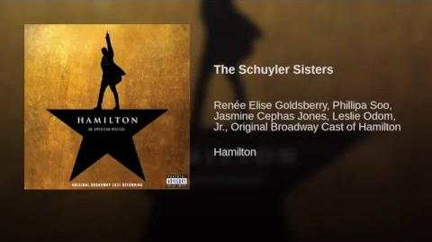 The_Schuyler_Sisters-2
