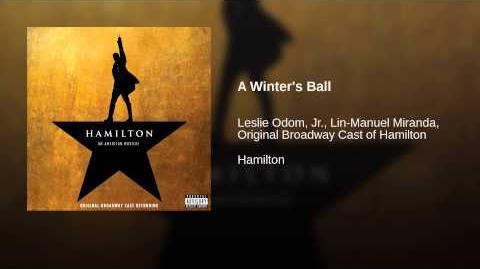 A_Winter's_Ball-2
