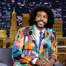 Daveed-diggs-style-fashion-agnes-b-suit.png