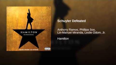 Schuyler_Defeated