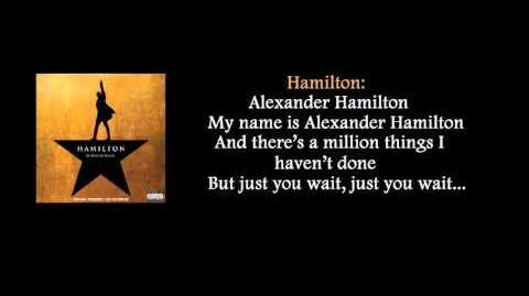 Hamilton_-_Alexander_Hamilton_lyrics