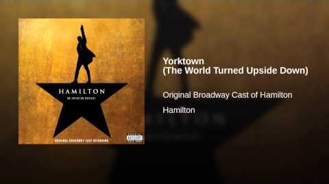 Yorktown_(The_World_Turned_Upside_Down)