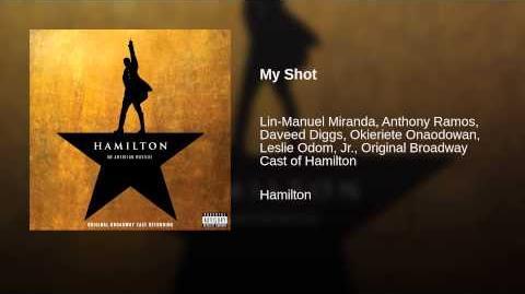 My_Shot