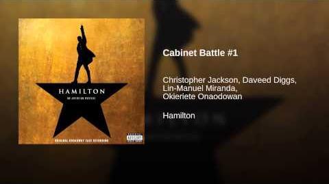 Cabinet_Battle_1