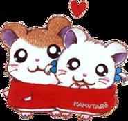 Hamtaro-bijou-sweater-b