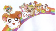 Hamtaro-rainbow-rescue-artwork-full