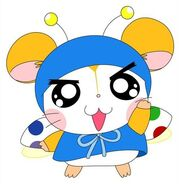 Nintendo-hamtaro-hhg-prince-bo