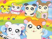 Hamtaro-achtergrond-animaatjes-37