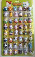 Hamtaro-figure-china-48-pack-2