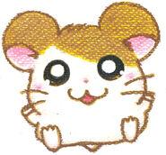 Hamtaro-2-gbc-artwork-happy