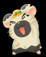TaishoQ4