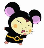 Hi-hamtaro-little-h-4e262a4c39a00